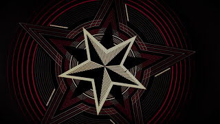 "Alter Bridge - ""Breathe"" The Last Hero out October 7th"