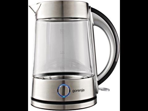 Чайник gorenje k17g — купить сегодня c доставкой и гарантией по выгодной цене. 20 предложений в проверенных магазинах. Чайник gorenje k17g: