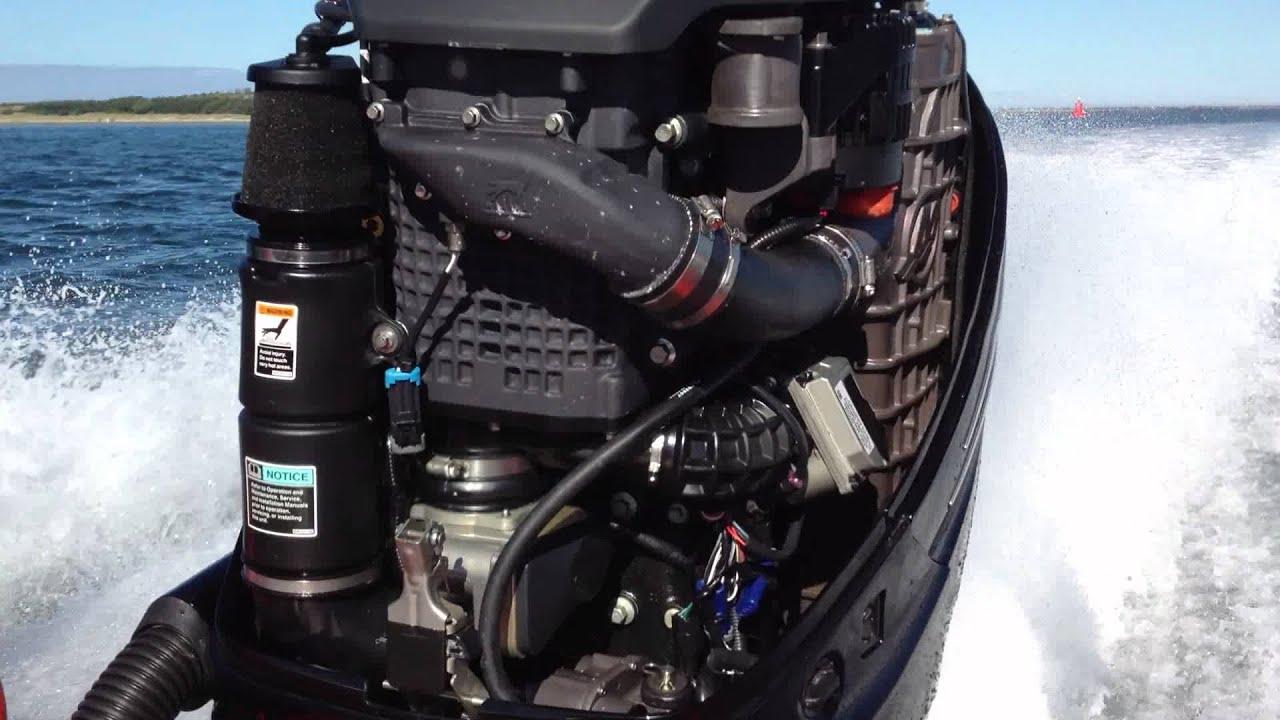 Hp Suzuki Outboard Specs