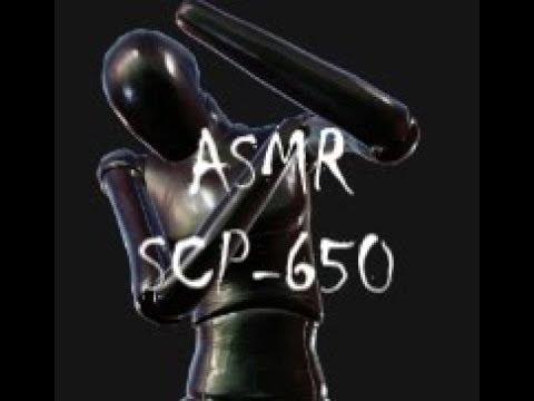 scp 650 - cinemapichollu