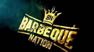 barbeque nation sushant lok