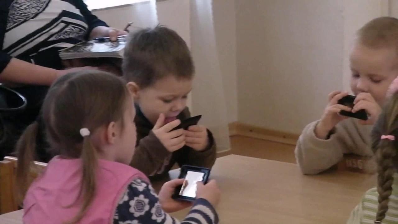 мовлення днз заняття онлайн займ украина на киви кошелек