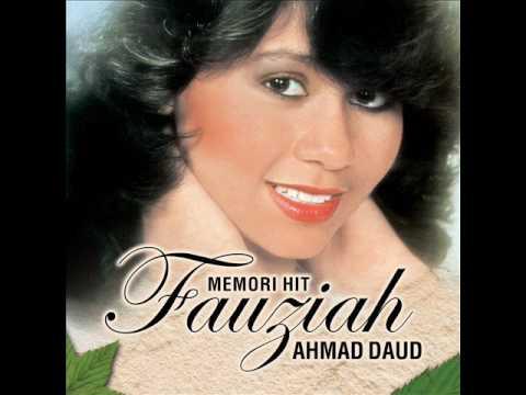 Download Fauziah Ahmad Daud - Gerhana