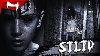 SILID - True Ghost Stories