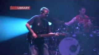Guitar Idol 2008 Final Lyle Watt