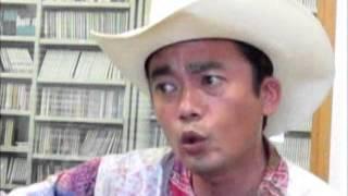 説明鎌倉FM 2014年8月13放送.