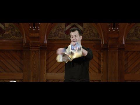 CS50 2017 - Lecture 0 - Scratch