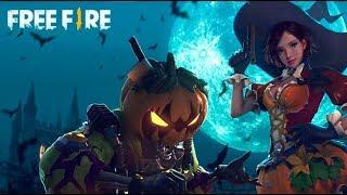 EL MAS NOOB DE FREE FIRE🔥 Gameplay en Español