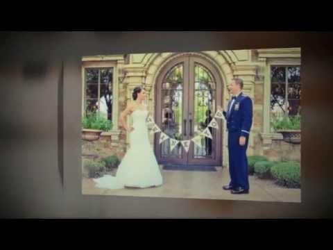 orange-wedding---villa-siena---rebecca-&-todd~-august-16,-2014
