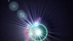 Valovoima - Particle Collisions (Full Album)