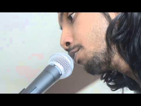 Paya Ena Sandawatha Manaram - BnS Cover song by Lakshan