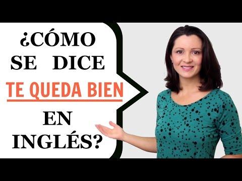 Conversación en Inglés con Traducción. Cómo Aprender Inglés Rápido y Fácil.