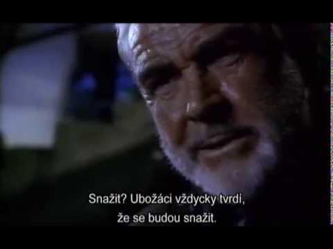 Skála 1996 - Trailer CZ