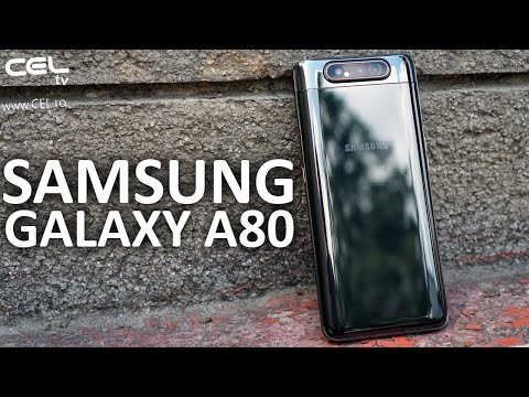 samsung-galaxy-a80-|-it-is-awesome-and-not-too-|-unboxing-&-review-cel.ro