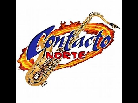 Contacto Norte-Recopilacion Exitos (En Vivo-Estudio)
