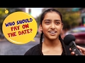 What is DATING? | Girls Vs Boys | Month of LOVE | Streetflix | Episode 11 | Wassup Inida