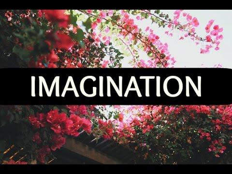 Imagination | Higher Karaoke Instrumental | Shawn Mendes |