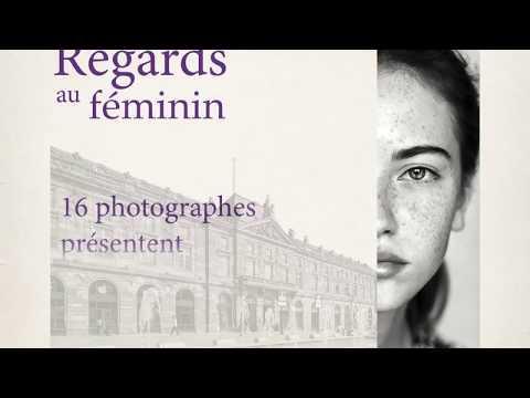 2e Salon de photographie de Strasbourg