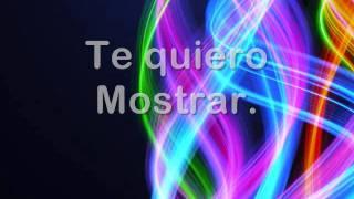 Скачать ATB Feat Tiff Lacey My Everything En Español