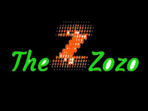 Jeetne ke liye | Azhar Movie ||Chipmunk Version