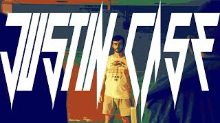 Justin Case (Action Short Film)