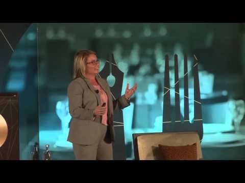 USA Market Investment Trends Update: Sarah Lockyer, Editor in Chief, Nation's Restaurant News