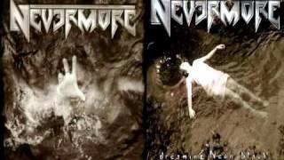 Forever - Nevermore (subtitulado al español.AVI)