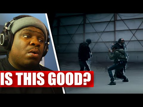 Migos, Young Thug, Travis Scott – Give No Fxk (Official Video) – REACTION – FIRST TIME HEARING