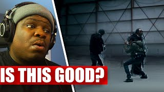 Migos, Young Thug, Travis Scott - Give No Fxk (Official Video) - REACTION - FIRST TIME HEARING