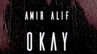Cover images Amir Alif- Okay (Demo)