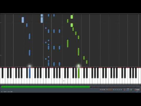 synthesia macbook