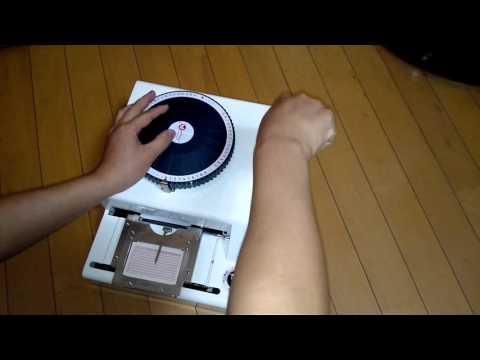 New CP-68B Manual Stamping Machine PVC/ID/Credit Card Embosser Code Printer