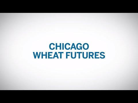 Wheat Production, Use, Transportation