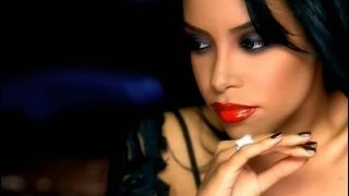Aaliyah Ft Timbaland-We Need A Resolution