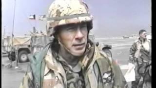 Firepower: Desert Storm Ground Assault 4/4