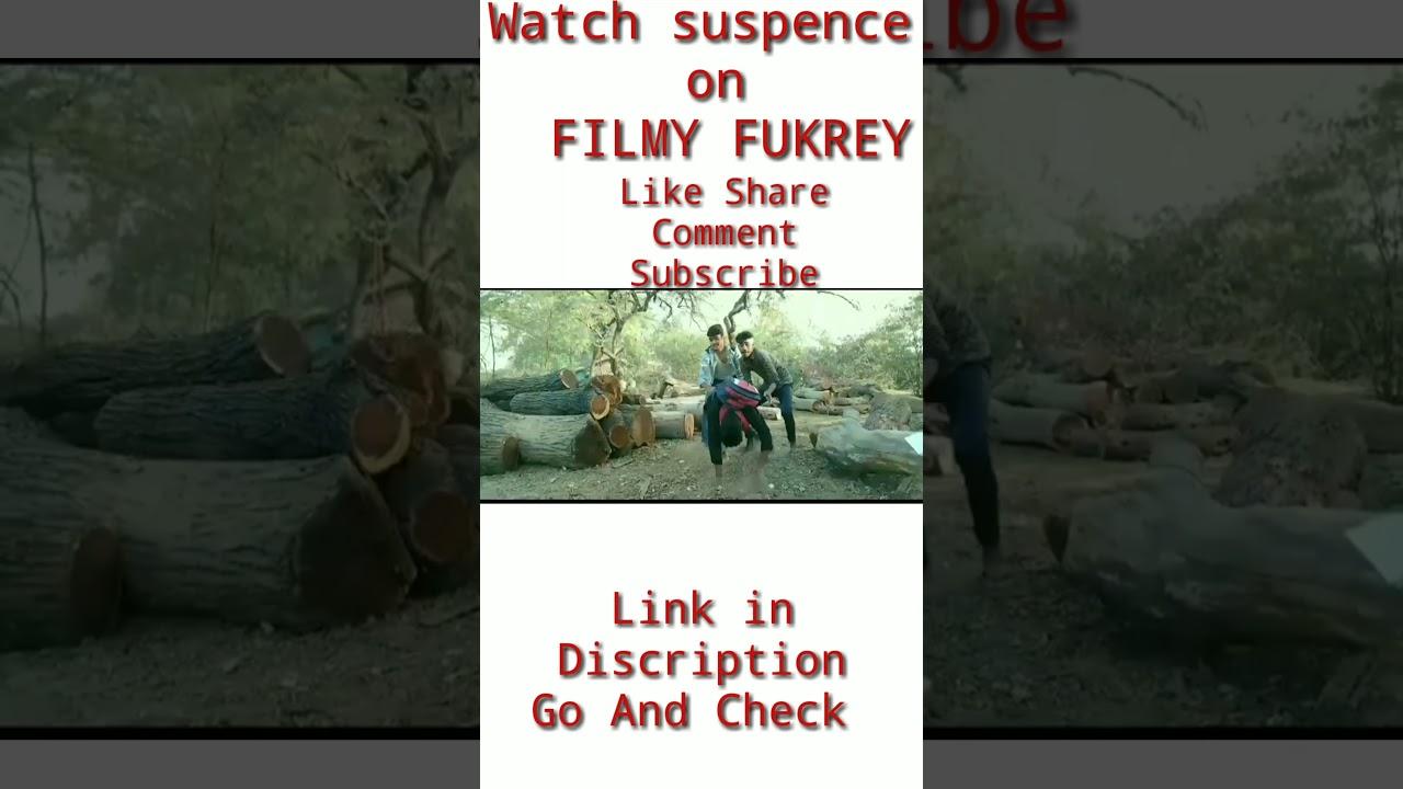 Download The family man spoof || Filmy Fukrey  #youtube #lutgaye #beta #family #familyman #sgls YOUTUBE#BETA