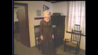 A Tour of the House of Seven Gables with Vincent Price (1990)(In this 1990 video guide Vincent Price takes you on a private tour of 1668-built House of Seven Gables, and his birthplace, as well as a tour of Salem, ..., 2015-03-31T09:37:03.000Z)