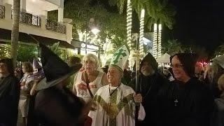 Találkoztam A Pápával!! 😇