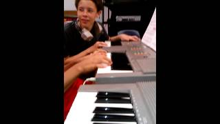 Ye Ye-Gury ft. Marice the Beast( HD upload )