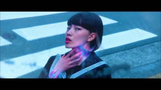 シド 『バタフライエフェクト』Music Video(Short Ver.)