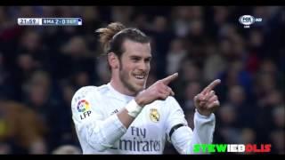 Zinedine Zidane All Reactions ● Real Madrid Vs Deportivo La Coruña 5-0 ● 2016 ● HD