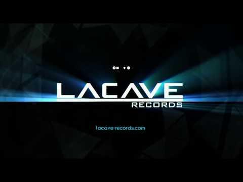 Vonny & Clyde, Danceable ft. Caro Conrad - Sommertraum - (Radio Edit)