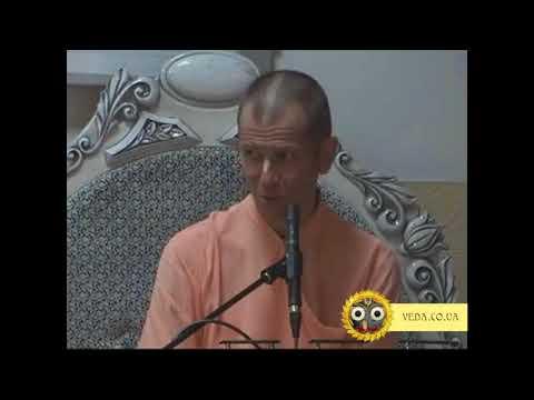 Шримад Бхагаватам 7.5.4 - Шри Джишну прабху
