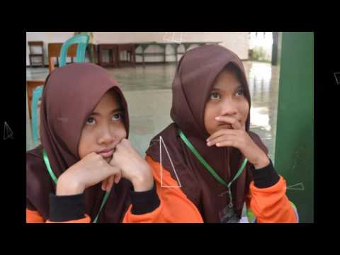 Film Osis - Gagal fokus