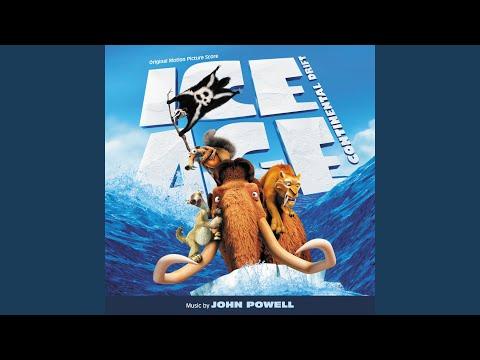 Scrat's Fantasia On A Theme By LVB