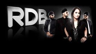 RDB  DIL KARDA(HQ)