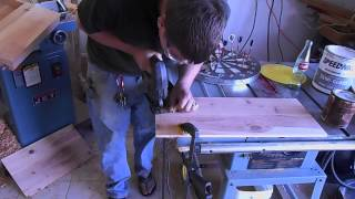 How To Make A Dartboard Cabinet