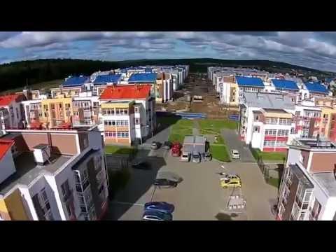 Объявления по продаже загородных домов и коттеджей в екатеринбурге и свердловской области. Положение на. Цена: 4 400 000 р. Дом-усадьбас.