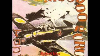 Baixar Hoodoo Gurus - Tojo - 1983