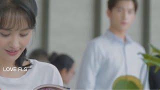 AISE NA MUJHE TUM DEKHO KOREAN MIX HINDI SONG